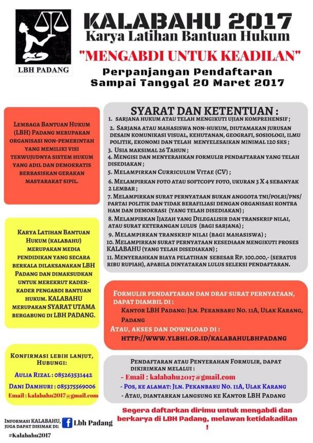 IMG-20170309-WA0013